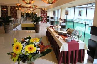 Parkhotel Congress Center Plzeň 40098188