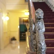 HOTEL LIBERTY Praha 1118483232