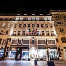 HOTEL LIBERTY Praha 1150494755