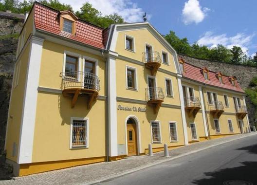 Penzion-Ve-Skále-Loket-1