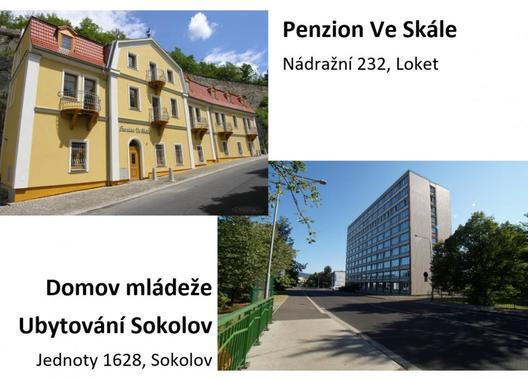 Penzion-Ve-Skále-Loket-18