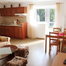 Apartman Království Beskyd Horní Bečva 35862984