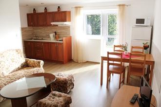 Apartman Království Beskyd Horní Bečva 1112271854