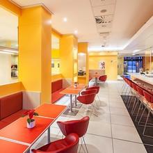 Ibis Hotel Plzeň 1113985988