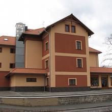 Penzion Na Stavidle Uherské Hradiště