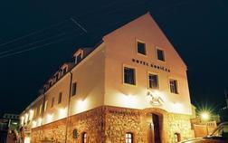 hotel-konicek_restaurace-1