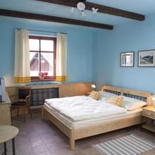 Hotel Koníček Uherské Hradiště
