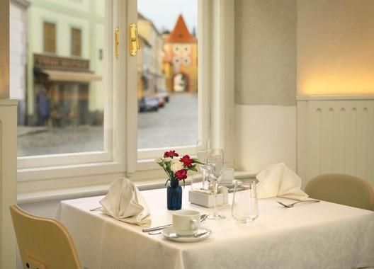 BELLEVUE-HOTEL-ČESKÝ-KRUMLOV-5