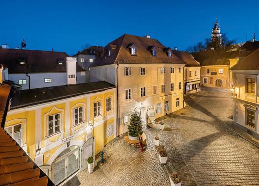 BELLEVUE-HOTEL-ČESKÝ-KRUMLOV-2