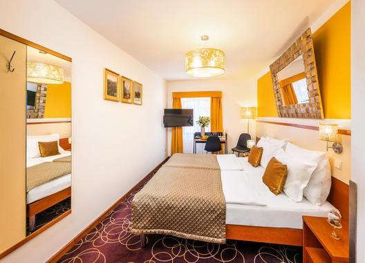 BELLEVUE-HOTEL-ČESKÝ-KRUMLOV-11