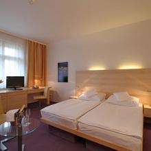 Hotel DAP Praha 48295650