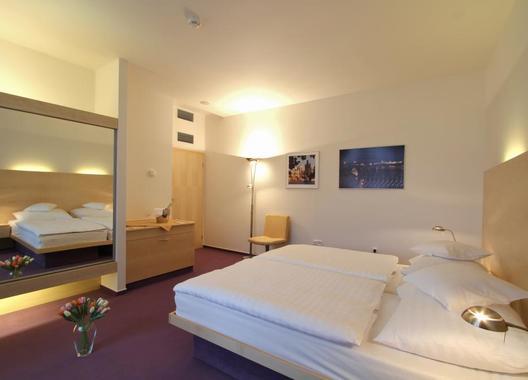 Hotel-DAP-5