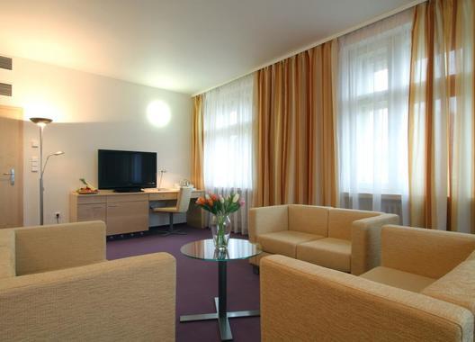 Hotel-DAP-7