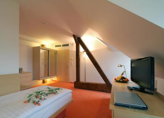 Hotel-DAP-6