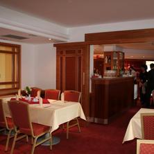 Hotel Lafonte Karlovy Vary 33513684