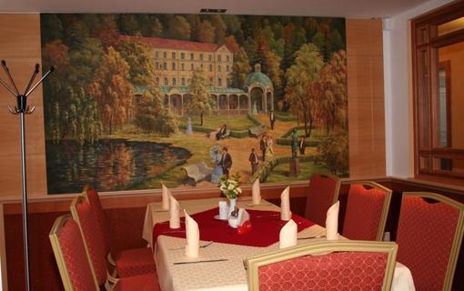Hotel Lafonte 1153955657