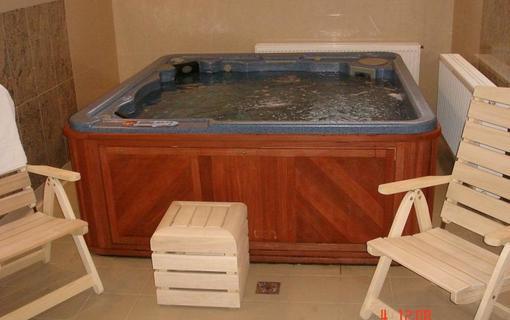 Hotel Lafonte 1153955671