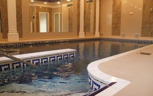 Hotel Lafonte 1153955661