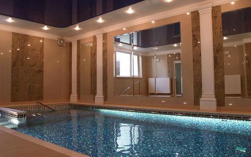 Hotel Lafonte 1153955665