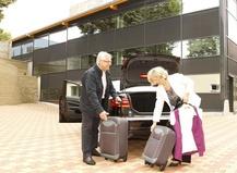 Hotel Lafonte 1153955629