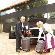 Hotel Lafonte Karlovy Vary 41283808