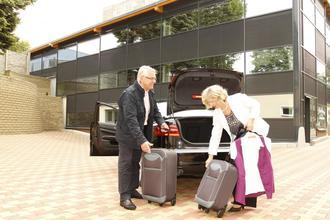 Hotel Lafonte Karlovy Vary 45736490