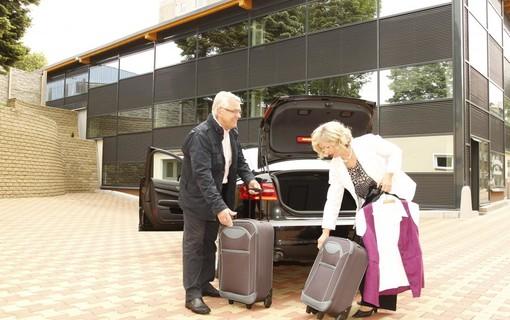 Wellness á la carte-Hotel Lafonte 1153955629