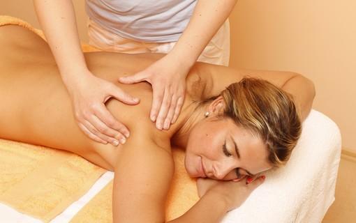 Wellness á la carte-Hotel Lafonte 1153955785