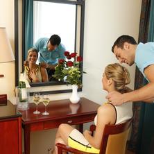 Hotel Lafonte-Karlovy Vary-pobyt-Romantický pobyt