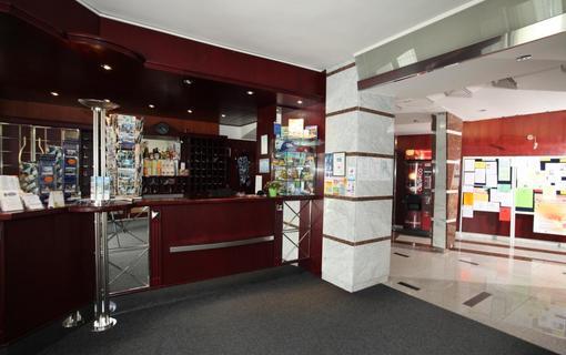 Lázeňský dům Jan Ripper 1154512107