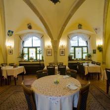 Hotel Černý slon Praha 37049162