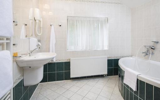 Spa Resort Libverda - Villa Friedland 1154316927