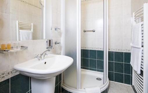 Spa Resort Libverda - Villa Friedland 1154316925