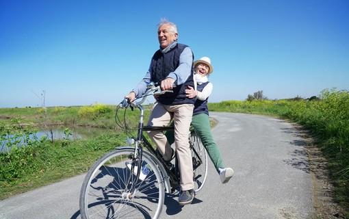 Cyklo / Běžko aktiv-Spa Resort Libverda - Villa Friedland 1154316991