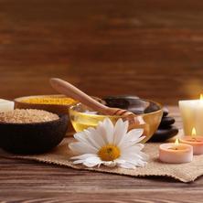 Spa Resort Libverda - Villa Friedland-Lázně Libverda-pobyt-Wellness & Relax