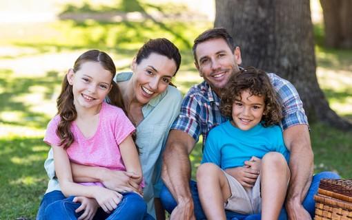 Rodinný jizerský zážitek na 2 noci-Spa Resort Libverda - Villa Friedland 1154317017