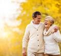 Seniorský pobyt 60+ 2021