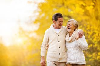 Spa Resort Libverda - Villa Friedland-Lázně Libverda-pobyt-Seniorský pobyt 60+