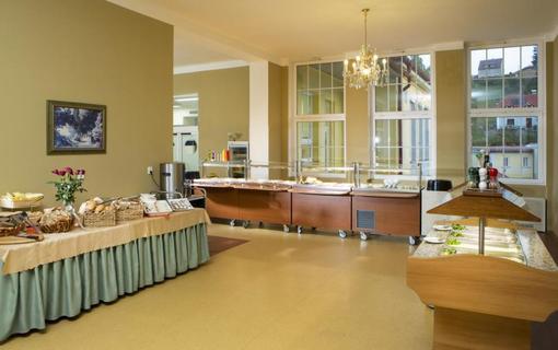 Spa Resort Libverda - Villa Friedland 1154316931