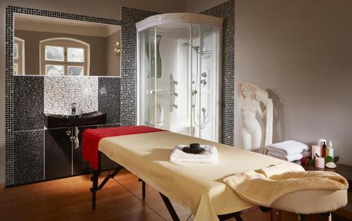 Spa Resort Libverda - Villa Friedland 1154316933