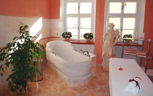 Spa Resort Libverda - Villa Friedland 1154316935