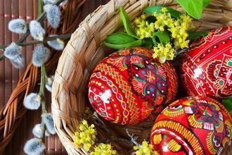 Lázně Libverda-pobyt-Velikonoční pomlázka na 3 noci