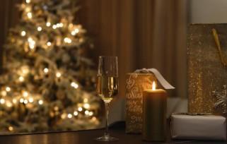 Vánoční pobyt na 3 noci 2021-Spa Resort Libverda - Villa Friedland 1154317047