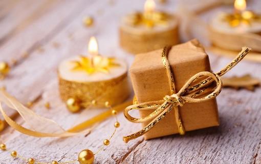 Vánoční pobyt na 5 nocí-Spa Resort Libverda - Villa Friedland 1154317049