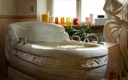 Seniorský pobyt 60+ na 6 nocí-Spa Resort Libverda - Villa Friedland 1154317063