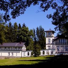 Penzion Frýdlant