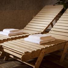 Spa Resort Libverda - Villa Friedland-Hejnice-pobyt-Boží voda