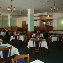 Lázeňský hotel PARK Poděbrady 33513874