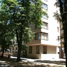 Lázeňský hotel PARK Poděbrady 39354484