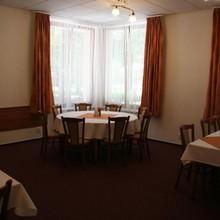 Lázeňský hotel PARK Poděbrady 1125461973